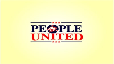 PeopleUnited.com